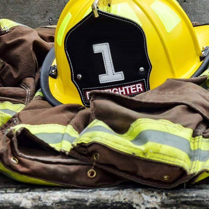 banner-firefighter-01
