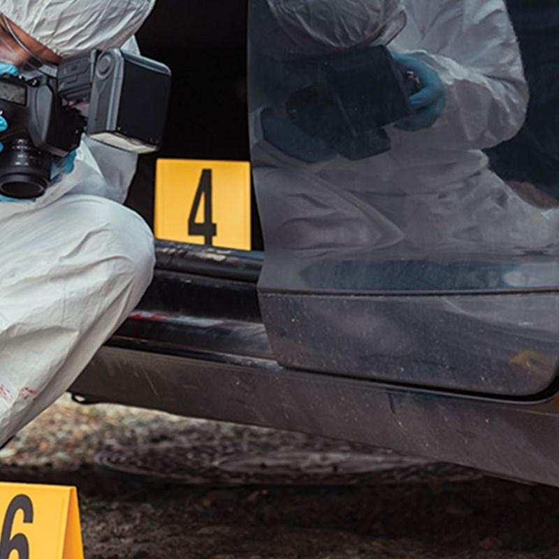 banner-forensic