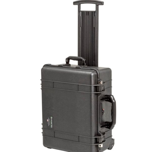Hard Transport Cases for NAS