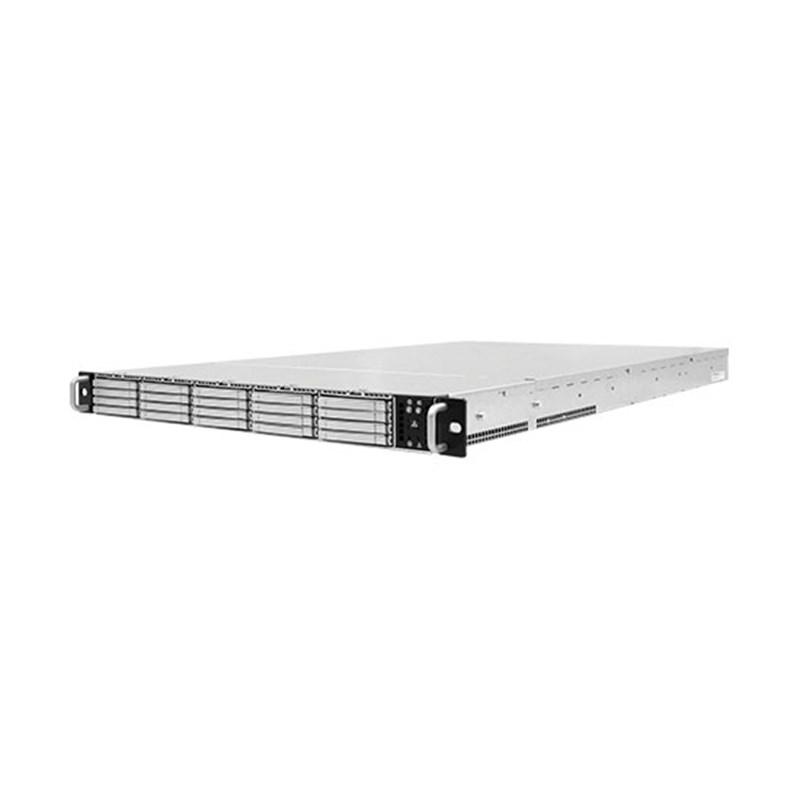 RACKMOUNT CX-20K-REX W/NVMe Server