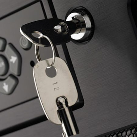 cx-8k-securenas-key