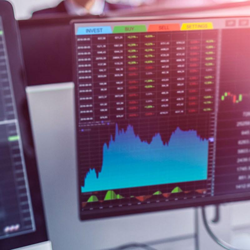 header-enterprise-finance