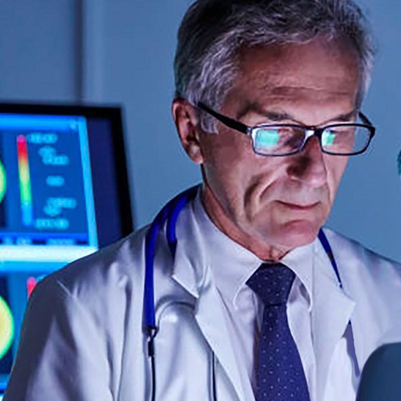 header-healthcare