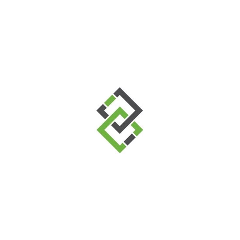 Ciphertex Icon