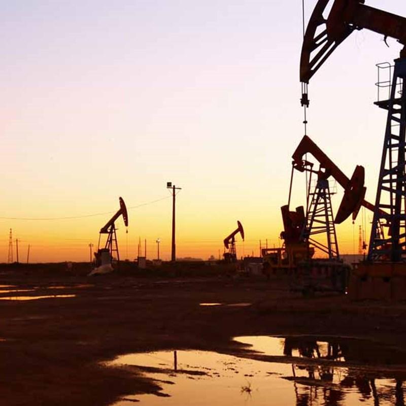 industries_oilngas_hero