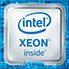 Intel Xeon Inside Processor