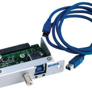 USB 3.0 Interface Module