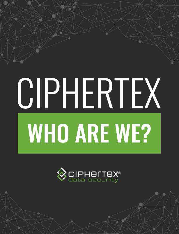 Ciphertex-Who-Are-We-Ebook-Cover