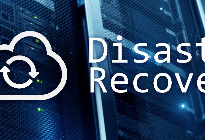 DIsaster recovery. Data loss prevention.