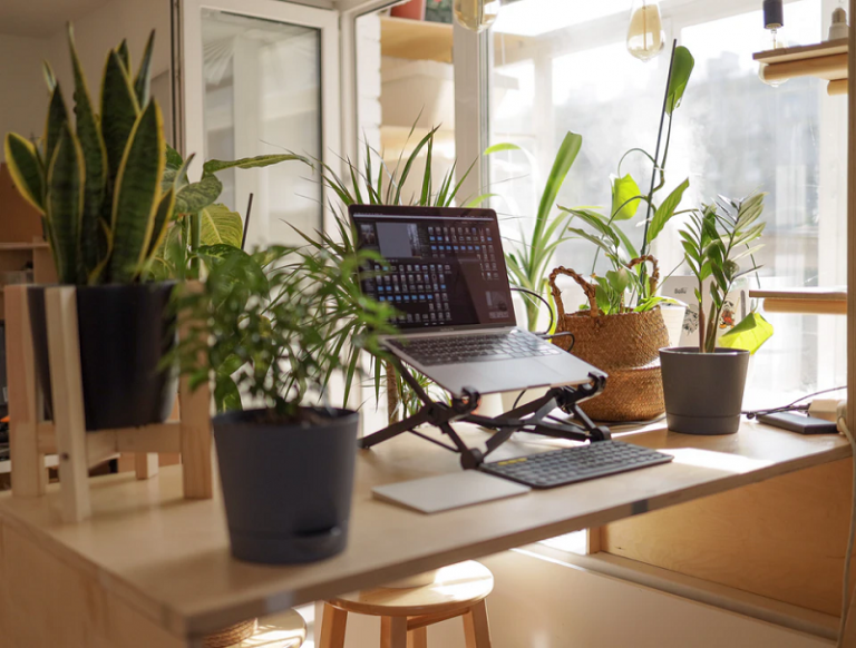 Cybercrime: How to Minimize Risks for Your Remote Workers