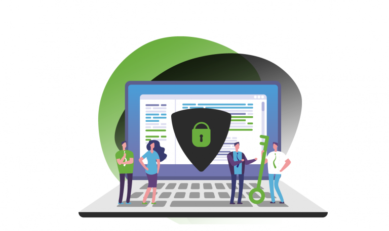 How to Create an Effective Data Security Policy