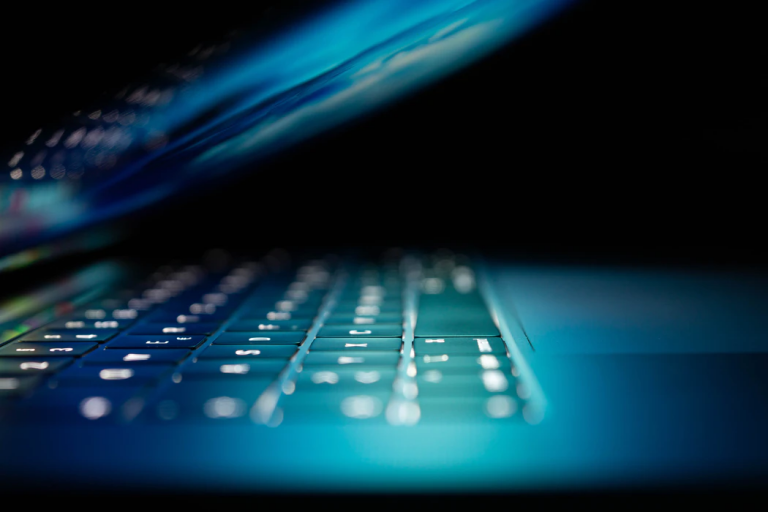 Alarming Cyber Security Facts & Stats: What You Need to Know for 2021